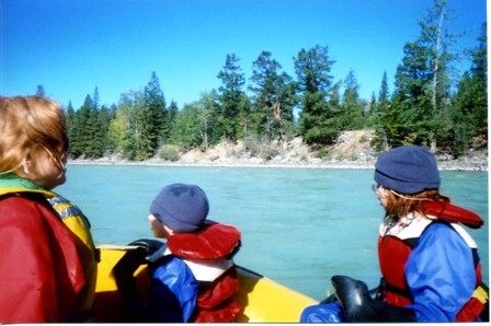 Clothing & Outerwear Gloves - Whitewater Rafting Gear, River Raft